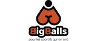 BigBalls Production