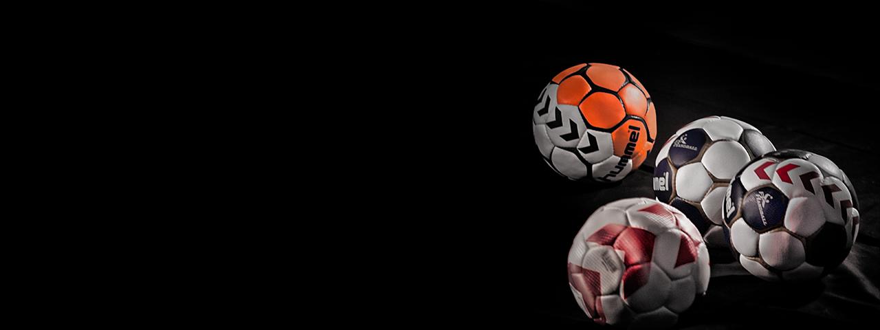 L'univers du ballon
